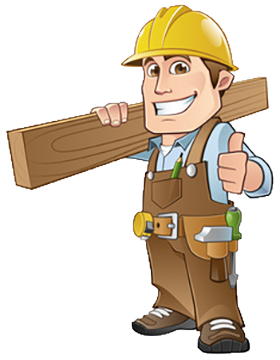 tømrer Abbetved